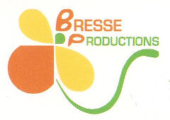 bresse production
